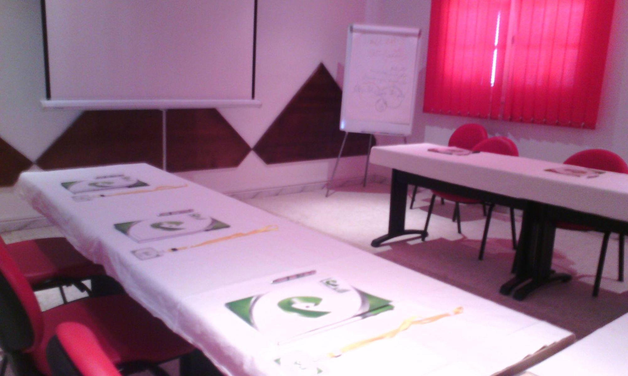 Les dernières offres de location de locaux tunisie bureaux.com